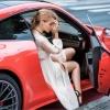 Людмила | Отзыв о Прокат авто Daydream
