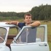 Вячеслав | Отзыв о Прокат авто Daydream