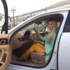Елена | Отзыв о Прокат авто Daydream