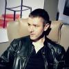 Владимир | Отзыв о Прокат авто Daydream