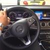Алексей | Отзыв о Прокат авто Daydream