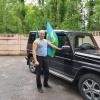 Сергей | Отзыв о Прокат авто Daydream