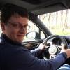 Игорь | Отзыв о Прокат авто Daydream