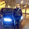 Сергей Шилин | Отзыв о Прокат авто Daydream