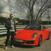 alexadrnov13 | Отзыв о Прокат авто Daydream