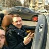 Отзыв на BMW Z4 | Отзыв о Прокат авто Daydream