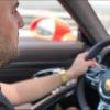 Отзыв на Porsche 911 4S | Отзыв о Прокат авто Daydream