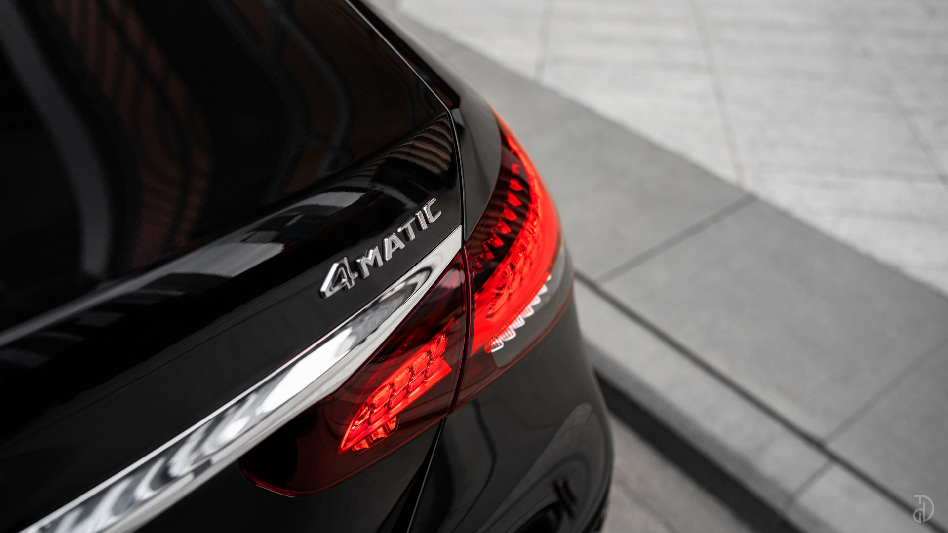 Аренда Mercedes E220d AMG Restyling 2020 в Москве. Фото 23