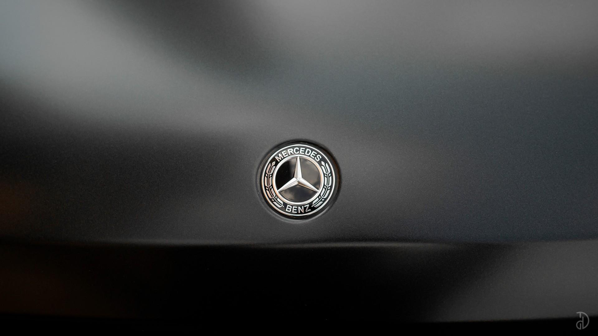 Mercedes G 63 AMG 2020 (Гелендваген). Фото 8