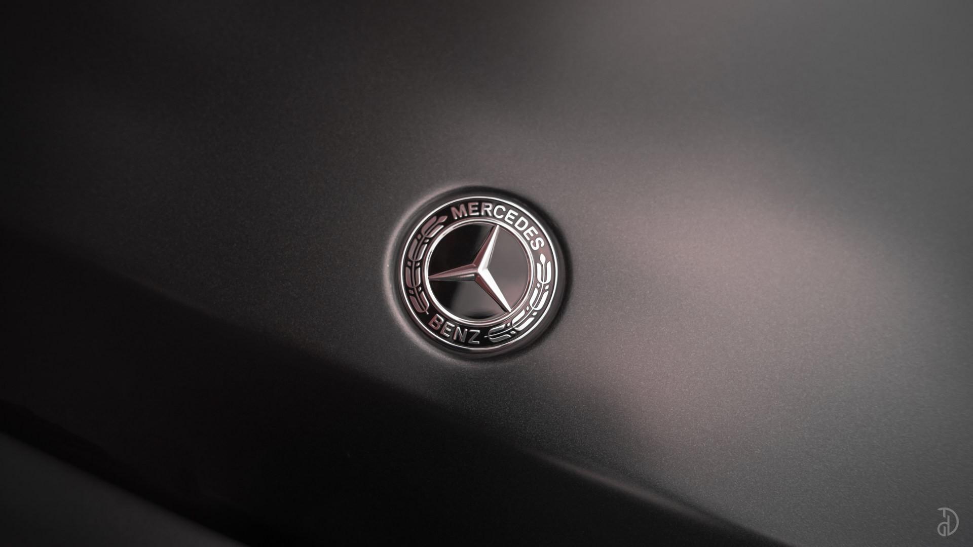 Аренда Гелендвагена Mercedes G 63 AMG 2020 в Москве. Фото 6