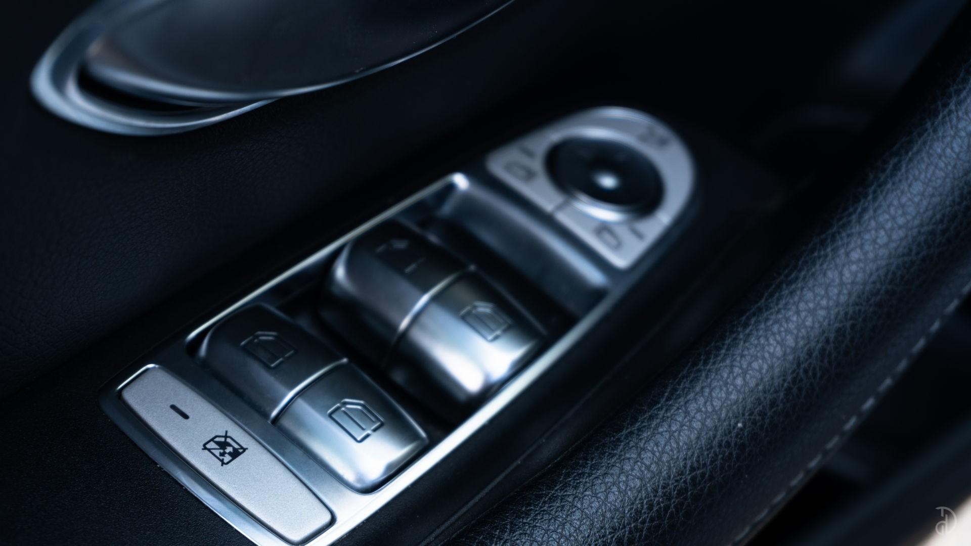 Аренда Mercedes E 200 AMG Style в Сочи. Фото 19