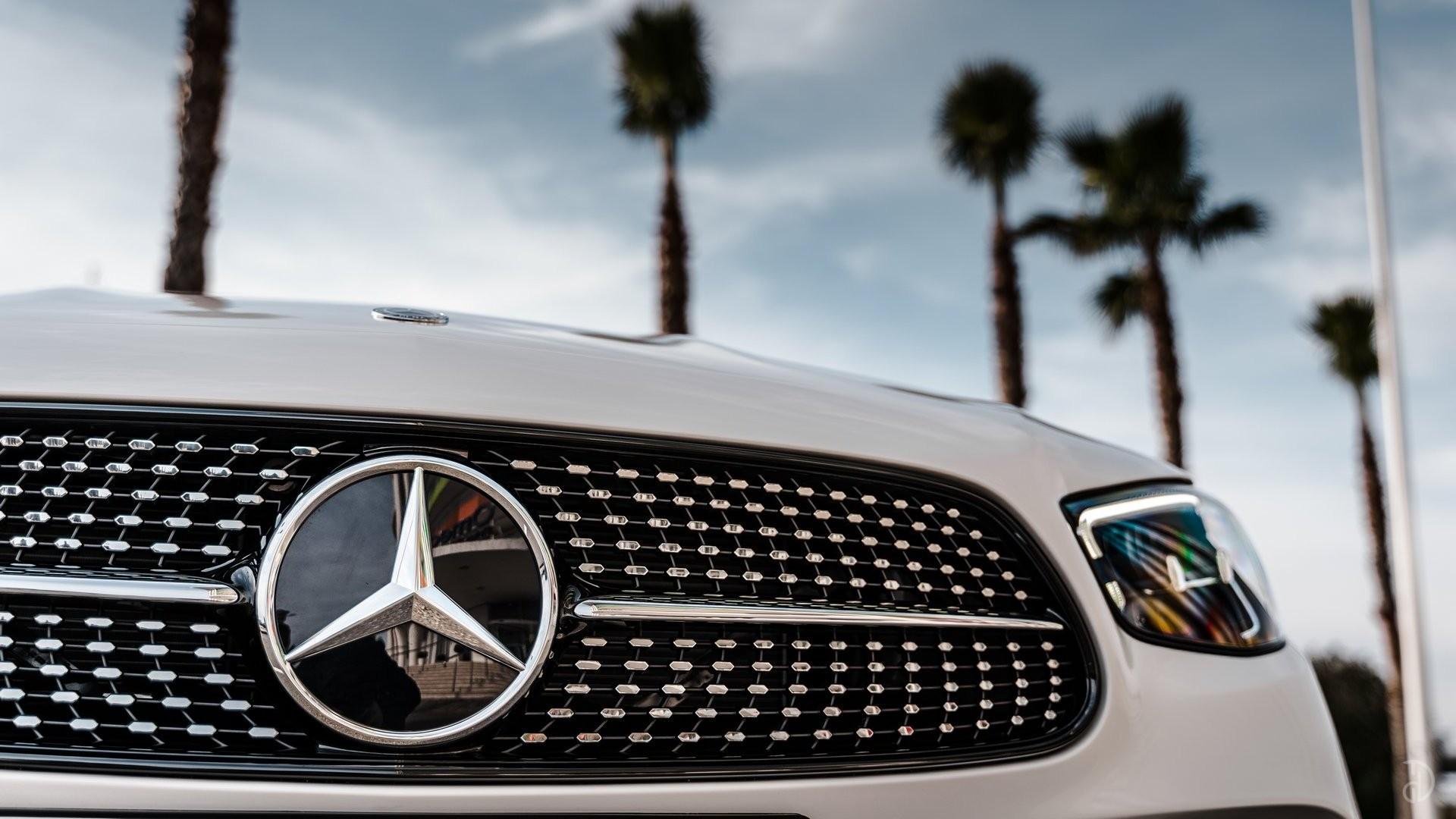 Аренда Mercedes E220d AMG Restyling 2020 в Сочи. Фото 11