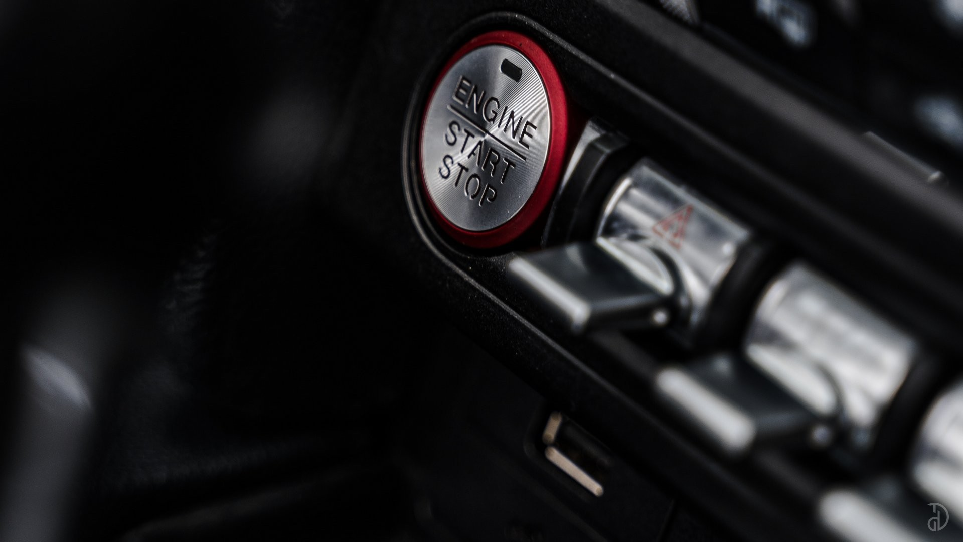 Аренда Ford Mustang GT 5.0 в Сочи. Фото 11