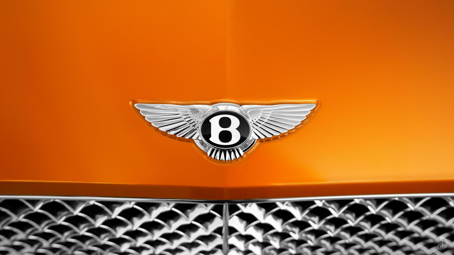 Аренда Bentley Continental GT 2020 в Сочи. Фото 9