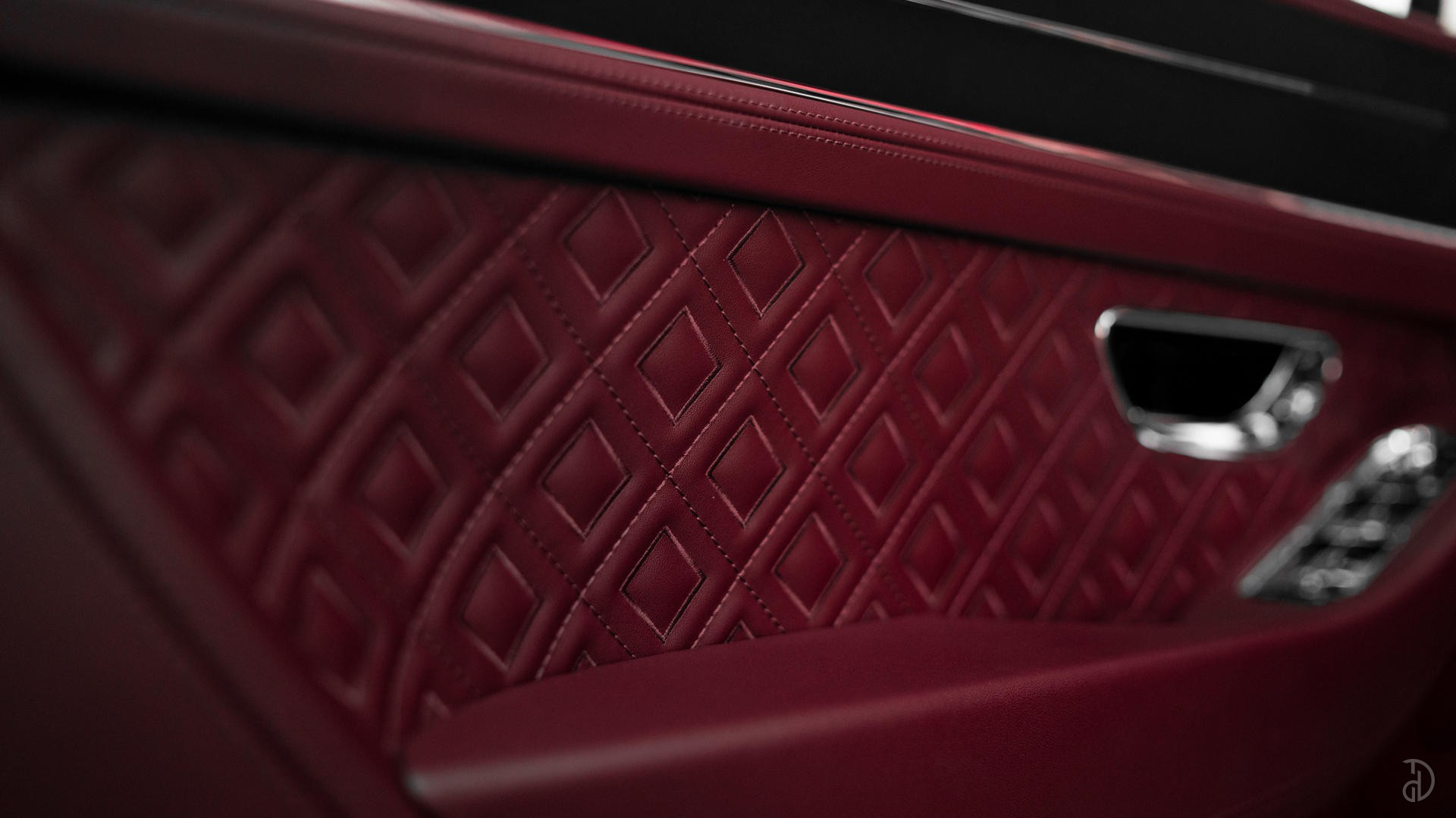 Аренда Bentley Continental GT 2020 в Сочи. Фото 16