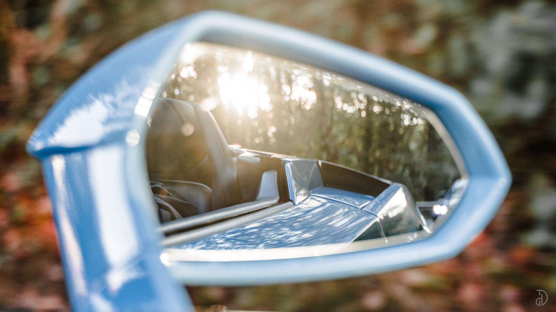 Аренда Lamborghini Gallardo LP560-4 Spyder в Сочи. Фото 10