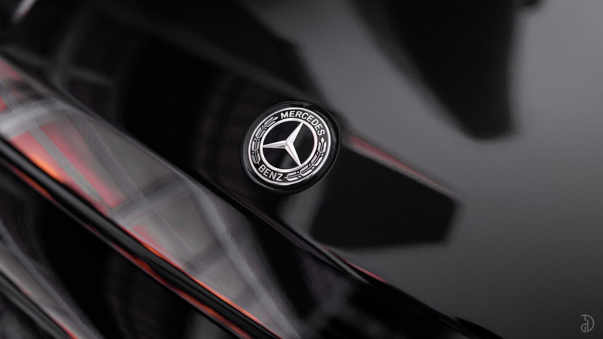 Аренда Гелендвагена Mercedes G 63 AMG 2021 (глянцевый) в Москве. Фото 10