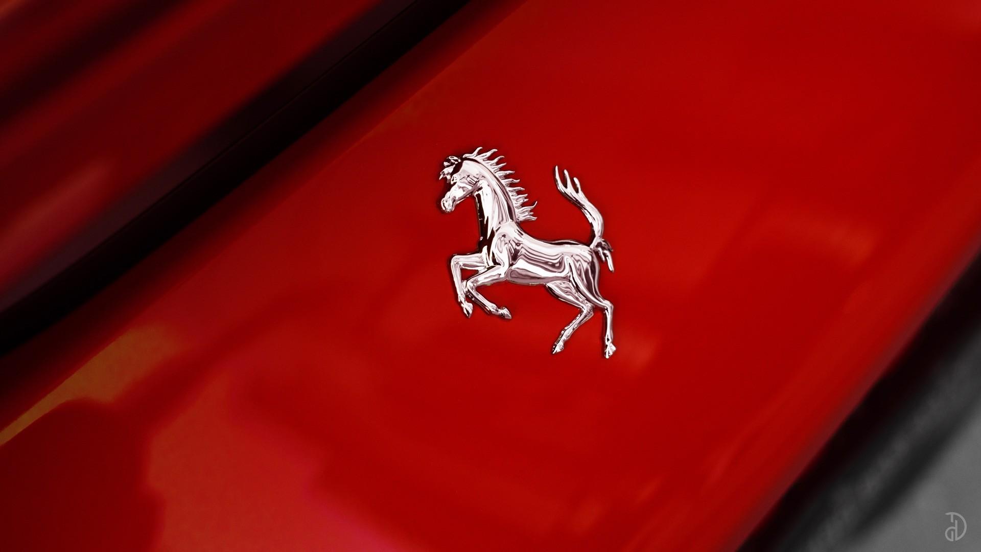 Аренда Ferrari F8 Spider в Москве. Фото 10