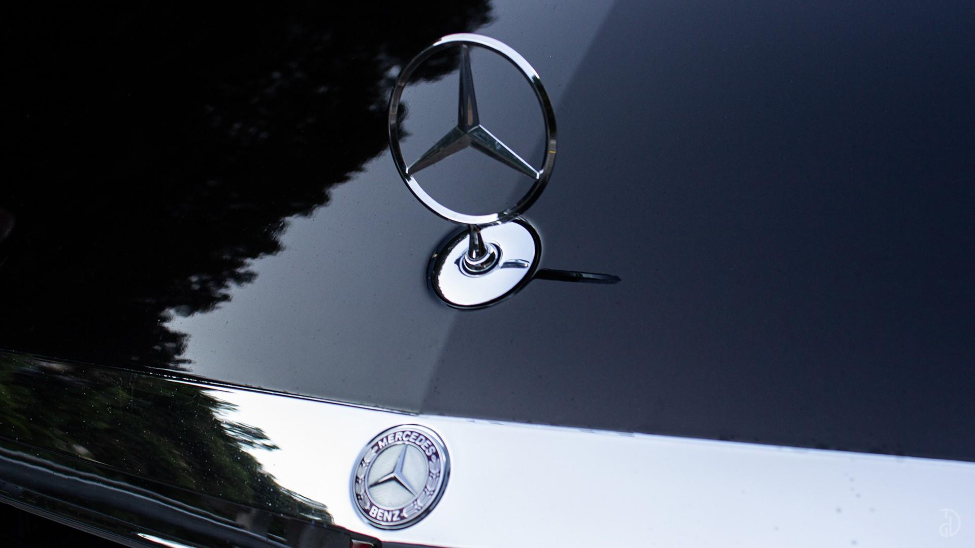 Аренда Mercedes Benz S63 AMG Style. Фото 10