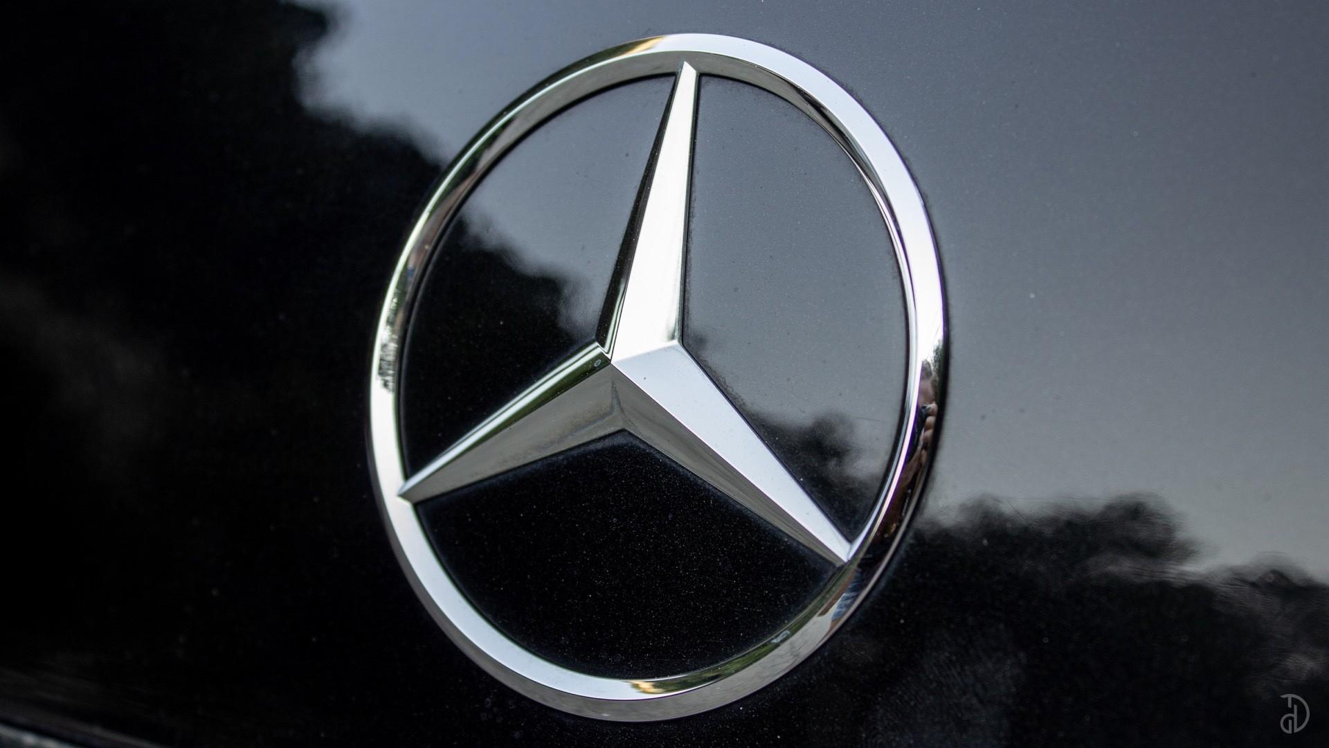 Аренда Mercedes Benz S63 AMG Style. Фото 11