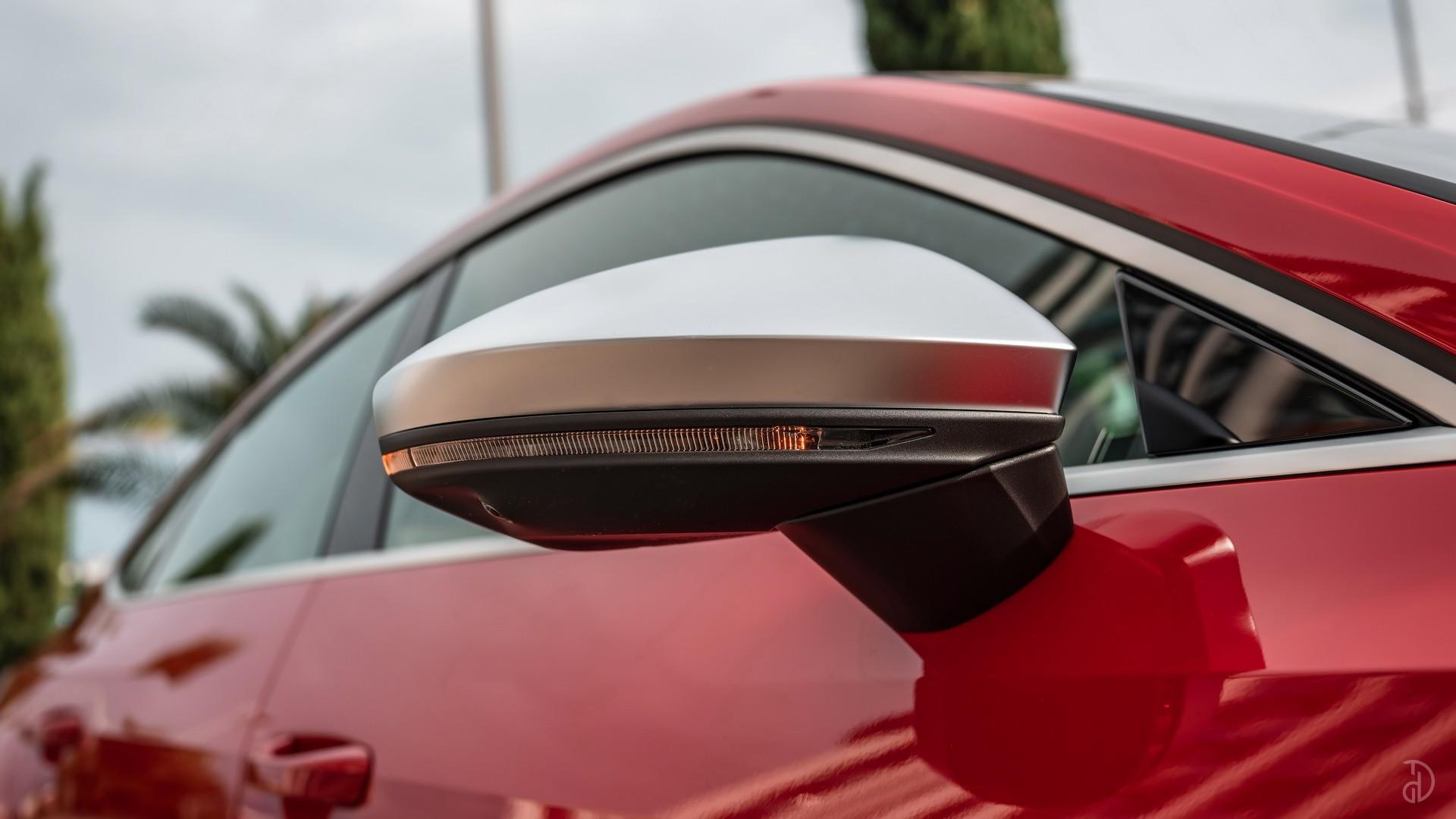 Аренда Audi RS 7 Sportback в Сочи. Фото 11